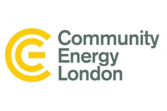 028_CEL-logo