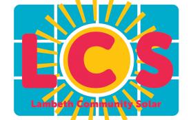 LCS_Strapline_logo-RGB
