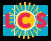 LCS_logo-RGB_transparent