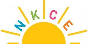 NKCE_Logo-RGB_HR