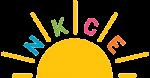 NKCE_Logo-transparent