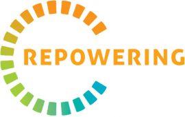 Repowering_generic_logo resized